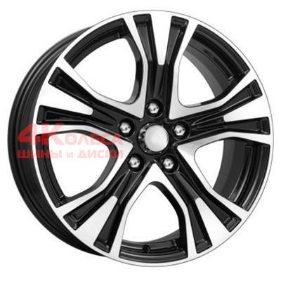 http://api-b2b.pwrs.ru/15750/pictures/wheels/KiK/KS673/src/big_Almaz_chernyj.jpg