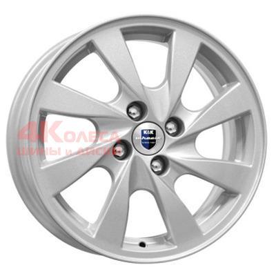 http://api-b2b.pwrs.ru/15750/pictures/wheels/KiK/KS695/src/big_Silver.jpg