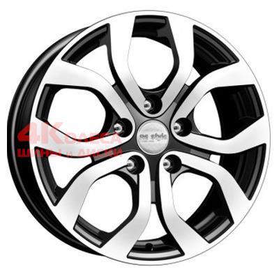 http://api-b2b.pwrs.ru/15750/pictures/wheels/KiK/KS704/src/big_Almaz_chernyj.jpg