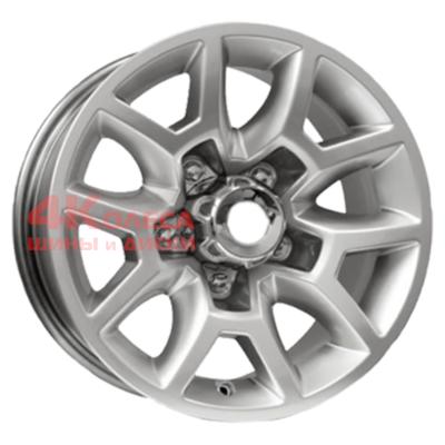 http://api-b2b.pwrs.ru/15750/pictures/wheels/KiK/Kalaxari_(KS321)/src/big_Silver.png