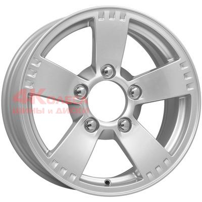 http://api-b2b.pwrs.ru/15750/pictures/wheels/KiK/Kamelot/src/big_Blek_platinum.jpg