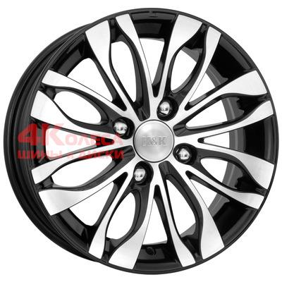 http://api-b2b.pwrs.ru/15750/pictures/wheels/KiK/Kanzashi/src/big_Almaz_chernyj.jpg