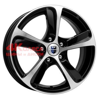 http://api-b2b.pwrs.ru/15750/pictures/wheels/KiK/Katana_(KS722)/src/big_Almaz_chernyj.jpg