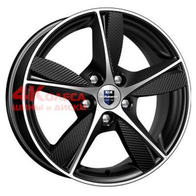 http://api-b2b.pwrs.ru/15750/pictures/wheels/KiK/Kinezis/src/big_Almaz_chernyj.jpg