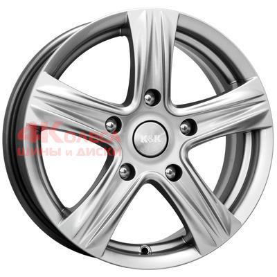 http://api-b2b.pwrs.ru/15750/pictures/wheels/KiK/Legion/src/big_Blek_platinum.jpg