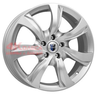 http://api-b2b.pwrs.ru/15750/pictures/wheels/KiK/Liberti/src/big_Blek_platinum.jpg