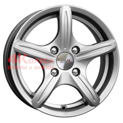 http://api-b2b.pwrs.ru/15750/pictures/wheels/KiK/Mirel_(KS544)/src/big_Blek_platinum.png