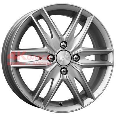 http://api-b2b.pwrs.ru/15750/pictures/wheels/KiK/Monterrej/src/big_Blek_platinum.jpg