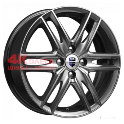 http://api-b2b.pwrs.ru/15750/pictures/wheels/KiK/Monterrej/src/big_Dark_platinum.png