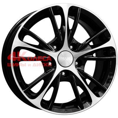 http://api-b2b.pwrs.ru/15750/pictures/wheels/KiK/Mulen_Ruzh/src/big_Almaz_chernyj.jpg