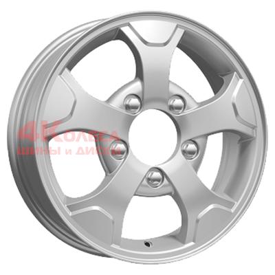 http://api-b2b.pwrs.ru/15750/pictures/wheels/KiK/Niva-orig_(KS657_4x4)/src/big_Silver.png