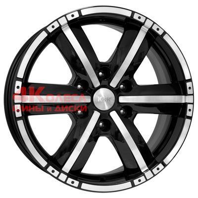 http://api-b2b.pwrs.ru/15750/pictures/wheels/KiK/Okinava/src/big_Almaz_chernyj.jpg