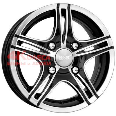 http://api-b2b.pwrs.ru/15750/pictures/wheels/KiK/Omaxa/src/big_Almaz_chernyj.jpg