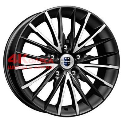 http://api-b2b.pwrs.ru/15750/pictures/wheels/KiK/Oreanda_(KS702)/src/big_Almaz_chernyj.jpg
