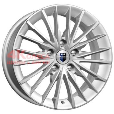 http://api-b2b.pwrs.ru/15750/pictures/wheels/KiK/Oreanda_(KS702)/src/big_Blek_platinum.jpg