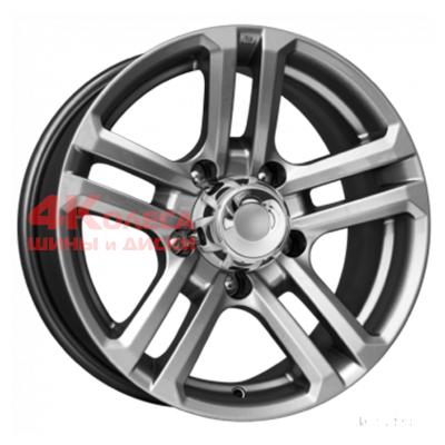 http://api-b2b.pwrs.ru/15750/pictures/wheels/KiK/Palladika_(KS591)/src/big_Dark_platinum.png