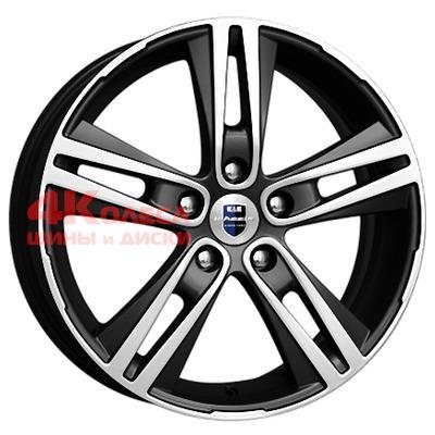 http://api-b2b.pwrs.ru/15750/pictures/wheels/KiK/Prajm_(KS721)/src/big_Almaz_chernyj.jpg