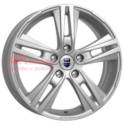 http://api-b2b.pwrs.ru/15750/pictures/wheels/KiK/Prajm_(KS721)/src/big_Blek_platinum.jpg