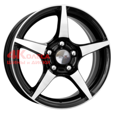 http://api-b2b.pwrs.ru/15750/pictures/wheels/KiK/R-1_(KS425)/src/big_Almaz_chernyj.png