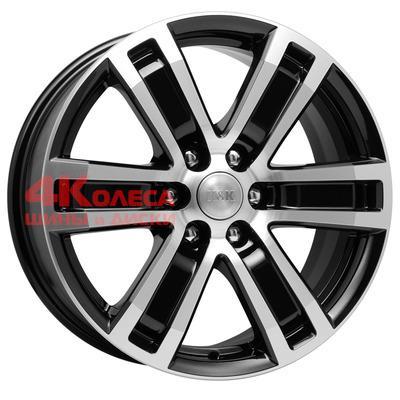 http://api-b2b.pwrs.ru/15750/pictures/wheels/KiK/R-7_Rolf/src/big_Almaz_chernyj.jpg