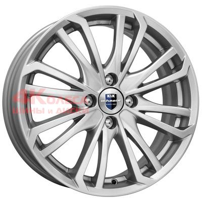 http://api-b2b.pwrs.ru/15750/pictures/wheels/KiK/Rim/src/big_Blek_platinum.jpg