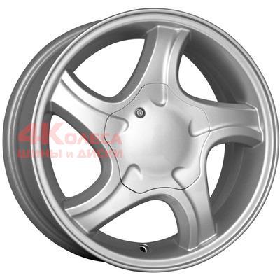 http://api-b2b.pwrs.ru/15750/pictures/wheels/KiK/Sanvej/src/big_Silver.jpg