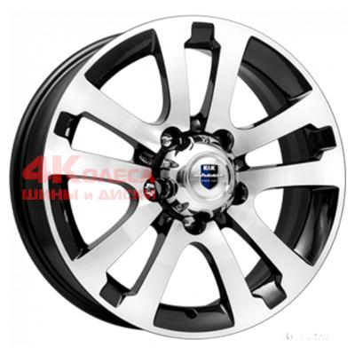 http://api-b2b.pwrs.ru/15750/pictures/wheels/KiK/Saxara-Patriot_(KS714)/src/big_Almaz_chernyj.png