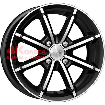 http://api-b2b.pwrs.ru/15750/pictures/wheels/KiK/Sportline/src/big_Almaz_chernyj.jpg