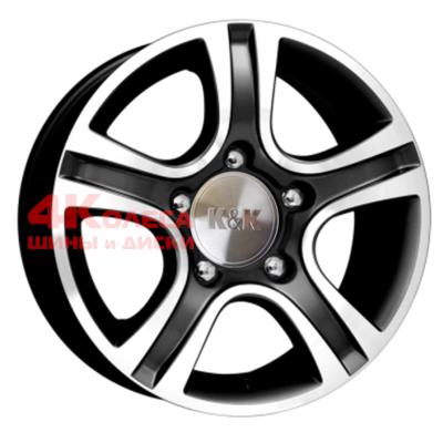 http://api-b2b.pwrs.ru/15750/pictures/wheels/KiK/Talisman-Mega_(KS592)/src/big_Almaz_MET.png