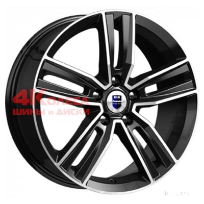 http://api-b2b.pwrs.ru/15750/pictures/wheels/KiK/Tanais_(KS750)/src/big_Almaz_chernyj.png