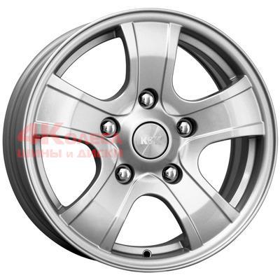 http://api-b2b.pwrs.ru/15750/pictures/wheels/KiK/Tigr/src/big_Silver.jpg