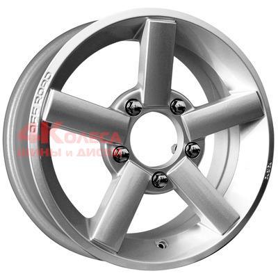 http://api-b2b.pwrs.ru/15750/pictures/wheels/KiK/Titan-tex/src/big_Silver.jpg