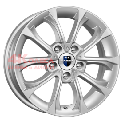 http://api-b2b.pwrs.ru/15750/pictures/wheels/KiK/Urals_(KS732)/src/big_Blek_platinum.png