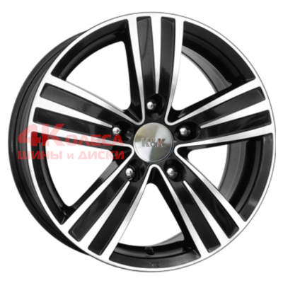 http://api-b2b.pwrs.ru/15750/pictures/wheels/KiK/da_Vinchi/src/big_Almaz_chernyj.png