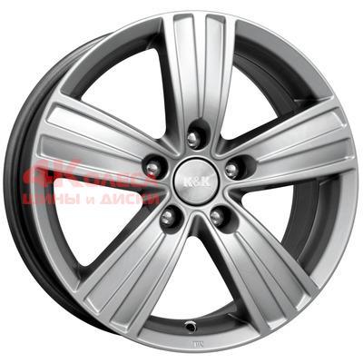 http://api-b2b.pwrs.ru/15750/pictures/wheels/KiK/da_Vinchi/src/big_Blek_platinum.jpg