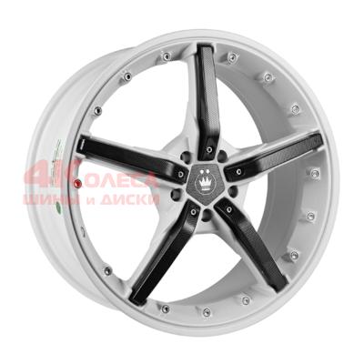 http://api-b2b.pwrs.ru/15750/pictures/wheels/Konig/Hotswap_(SF91)/src/big_White.png