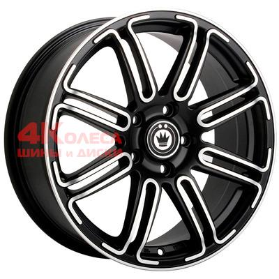 http://api-b2b.pwrs.ru/15750/pictures/wheels/Konig/Incoming_(SH29)/src/big_MBFP.jpg
