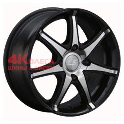 http://api-b2b.pwrs.ru/15750/pictures/wheels/LS/104/src/big_BKF.png