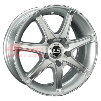 http://api-b2b.pwrs.ru/15750/pictures/wheels/LS/104/src/big_SF.png
