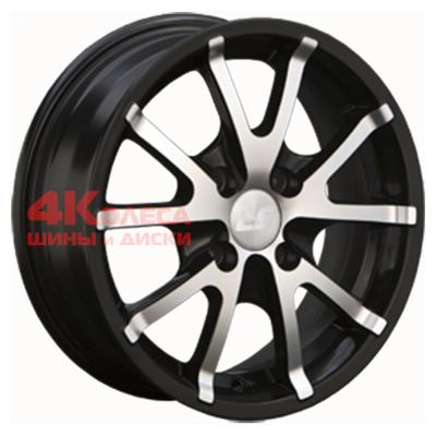 http://api-b2b.pwrs.ru/15750/pictures/wheels/LS/106/src/big_BKF.png
