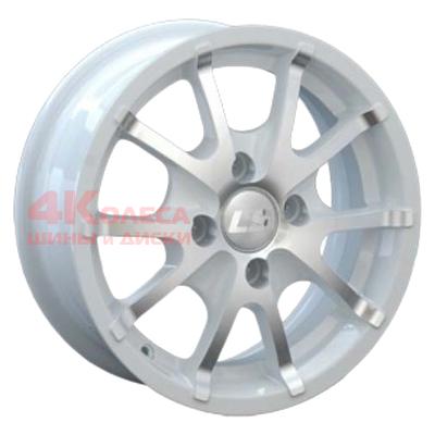 http://api-b2b.pwrs.ru/15750/pictures/wheels/LS/106/src/big_WF.png