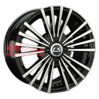http://api-b2b.pwrs.ru/15750/pictures/wheels/LS/110/src/big_BKF.png