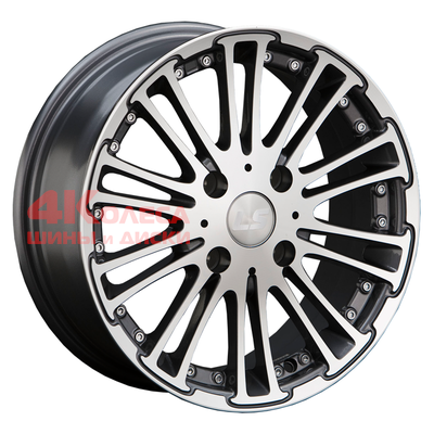 http://api-b2b.pwrs.ru/15750/pictures/wheels/LS/111/src/big_GMF.png