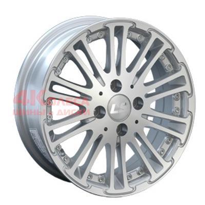 http://api-b2b.pwrs.ru/15750/pictures/wheels/LS/111/src/big_SF.jpg