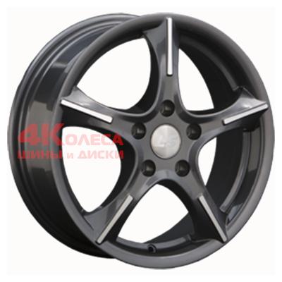 http://api-b2b.pwrs.ru/15750/pictures/wheels/LS/114/src/big_FGMF.png