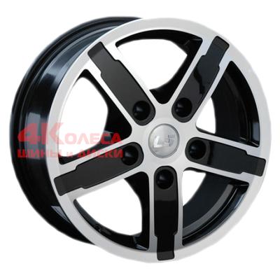 http://api-b2b.pwrs.ru/15750/pictures/wheels/LS/128/src/big_BKF.png