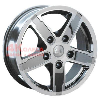 http://api-b2b.pwrs.ru/15750/pictures/wheels/LS/128/src/big_SF.jpg