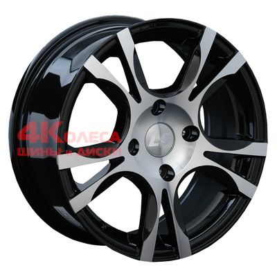 http://api-b2b.pwrs.ru/15750/pictures/wheels/LS/130/src/big_BKF.png