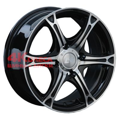 http://api-b2b.pwrs.ru/15750/pictures/wheels/LS/131/src/big_BKF.png