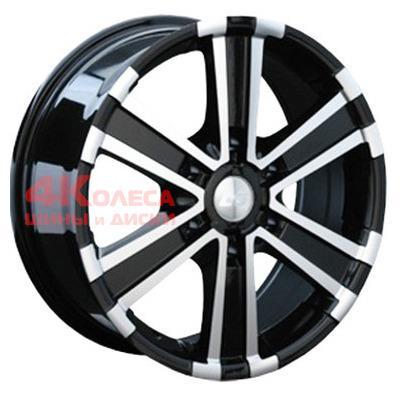 http://api-b2b.pwrs.ru/15750/pictures/wheels/LS/132/src/big_BKF.jpg